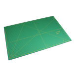 JE24 Cutting Mat: Extra Large